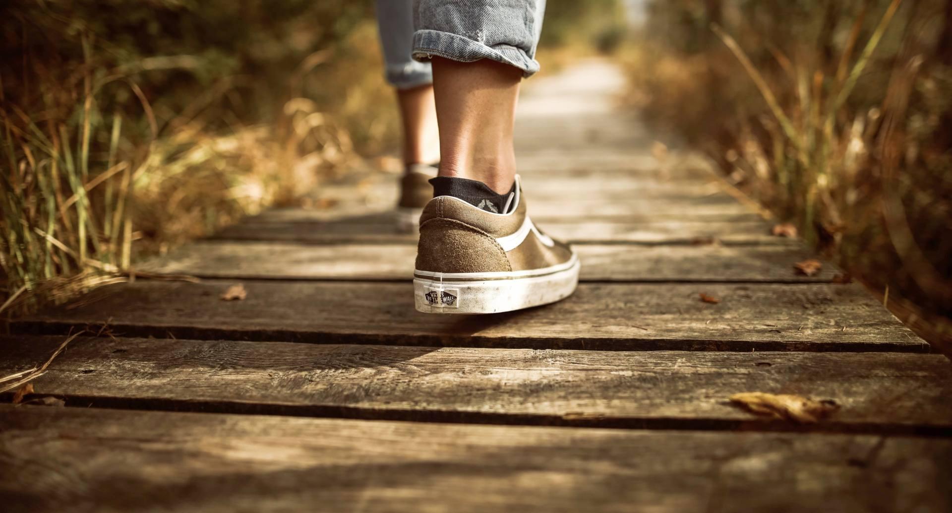 Xerrada Gratuïta: Transforma la teva vida a través del Coaching
